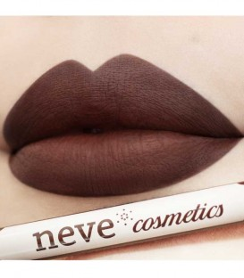 Pastello Labbra Not Today Neve Cosmetics