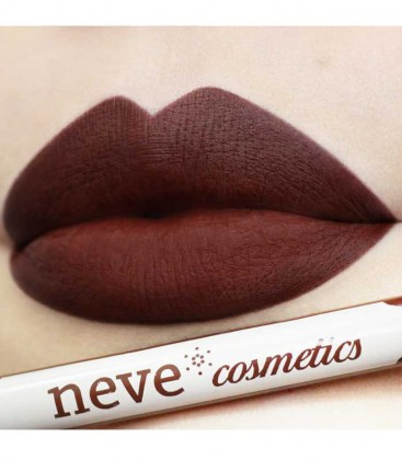 Pastello Labbra Stay at Home Neve Cosmetics