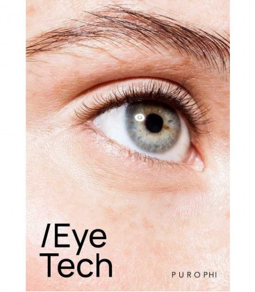 Purophi Eye Tech