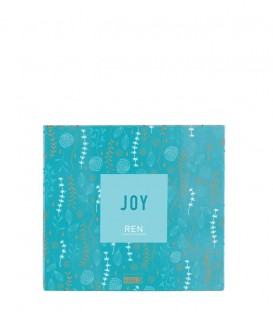 REN Joy Gift Set