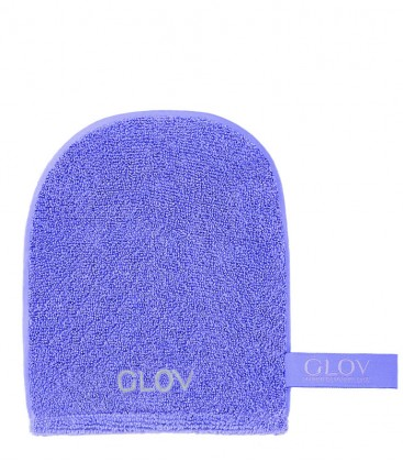 Glov Oily & Mixed Skin