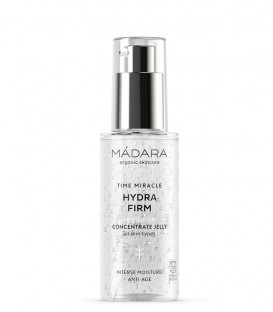 Madara Cosmetics Time Miracle - Hydra Firm Hyaluron Concentrate Jelly
