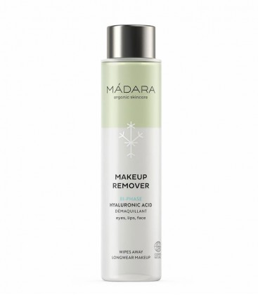 Madara Cosmetics Bi-Phase Makeup Remover