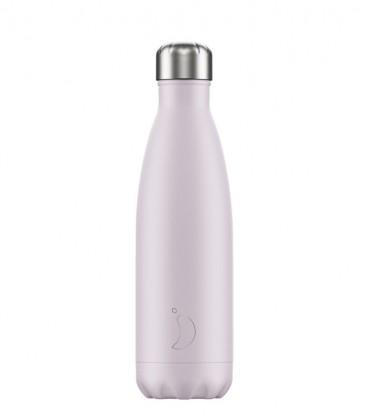 Chillys Bottle Blush Purple 500