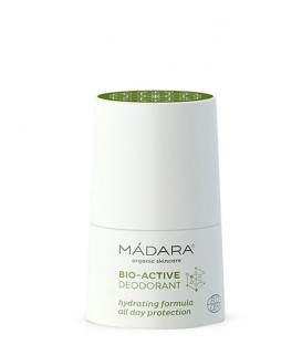 Deodorante Bio Attivo - Madara