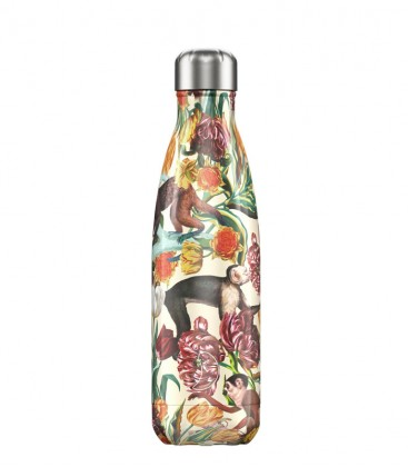 Chillys Bottle Tropical Monkey 500