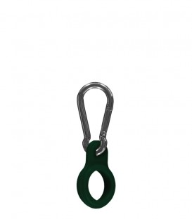 Moschettone per Chillys Bottle Matte Green