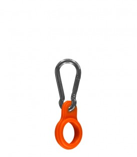 Moschettone per Chillys Bottle Matte Orange