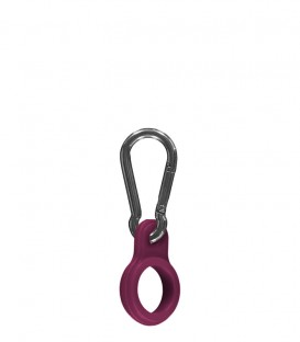 Moschettone per Chillys Bottle Matte Purple