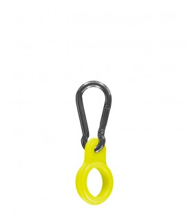 Moschettone per Chillys Bottle Neon Yellow