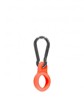 Moschettone per Chillys Bottle Pastel Coral
