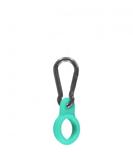 Moschettone per Chillys Bottle Pastel Green