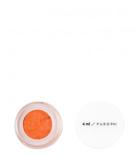 Purophi 4 ml Blush Apricot