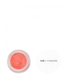 Purophi 4 ml Blush Pink
