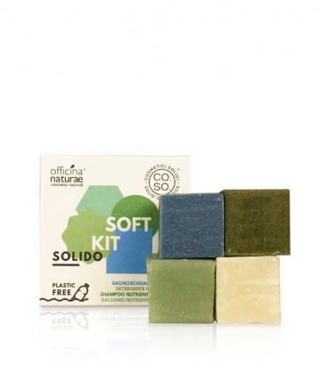 Officina Naturae CO.SO. Soft Kit