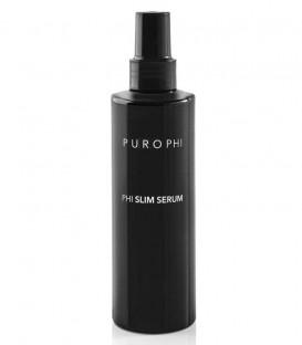 Purophi Phi Slim Serum