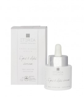 Prodigious Helix Eyes & Lips Serum - Eterea