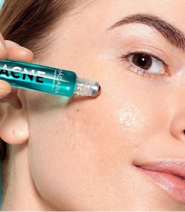 Madara Organic Skincare ACNE Acute Spot Roll-On