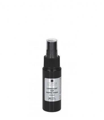 Eterea Luminescent Hair Marine Serum Mini