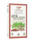 Aritha - Reetha
