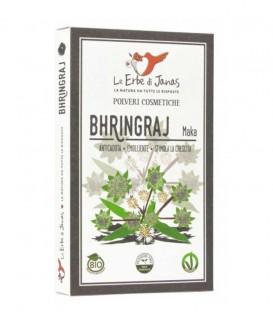 Le Erbe di Janas Bhringraj Bio