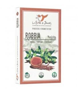 Robbia - Manjistha