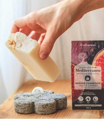 Vallescura Handmade Mediterraneo