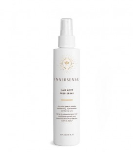 Hair Love Prep Spray
