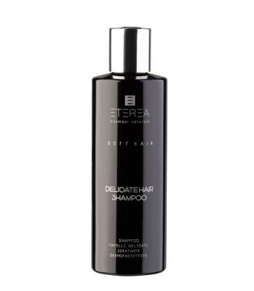 Shampoo Idratante Delicato - Eterea