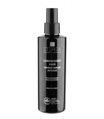 Luminescent Hair Marine Serum - Eterea