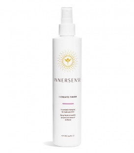 Innersense I Create Finish