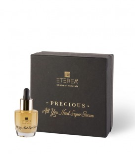 Precious All You Need Super Serum - Eterea