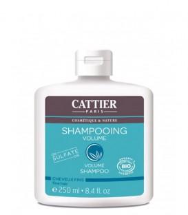 Shampoo Volumizzante