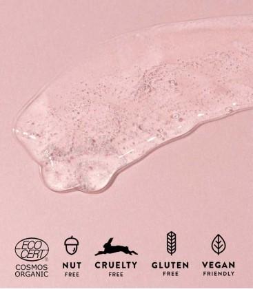 Madara Cosmetics SOS Hydra Intense Rose Jelly