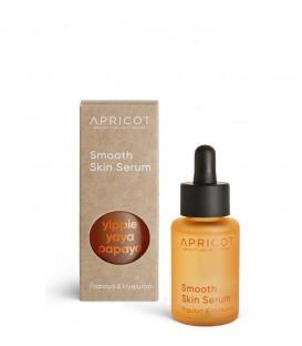 Apricot Yippie Yaya Papaya - Smooth Skin Serum