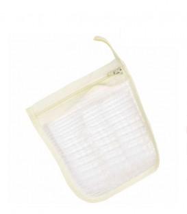 Retina Porta Sapone - Shampoo - Balsamo