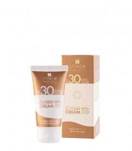 Eterea Sun Screen Face Cream SPF 30
