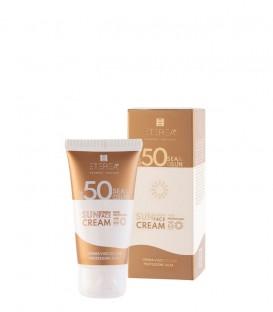 Sun Screen Face Cream SPF 50