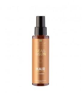 Eterea Hair Protector Sun Screen