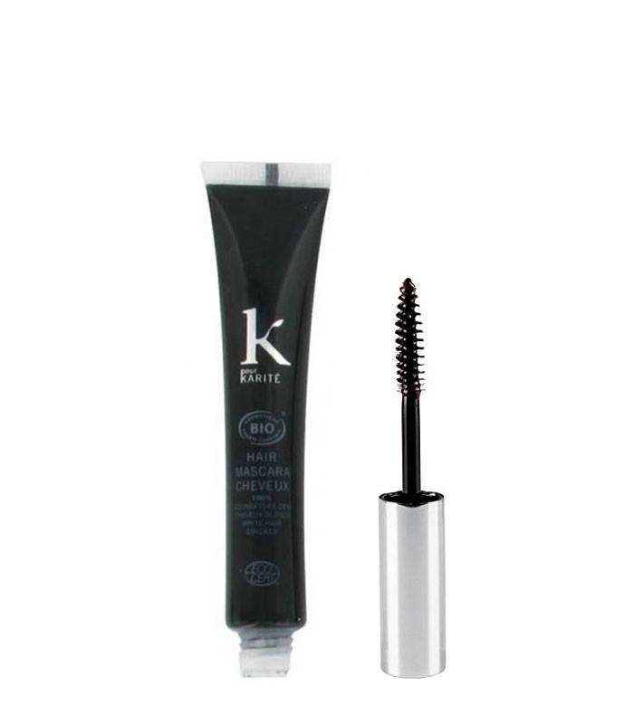 Mascara per Capelli - K pour Karité c993f27332dc