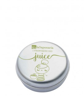 Profumino bio Juice