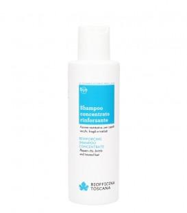 Shampoo Concentrato Rinforzante