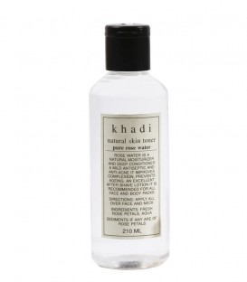 Acqua di Rose - Khadi