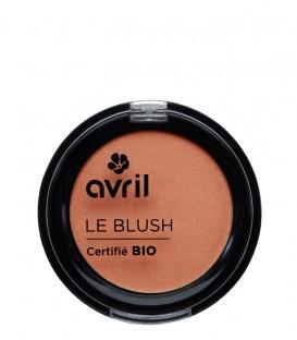 Blush Bio