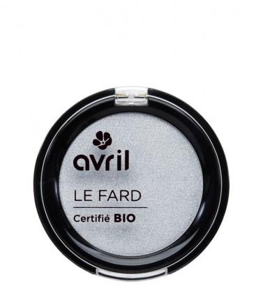 Ombretto Bio - Avril