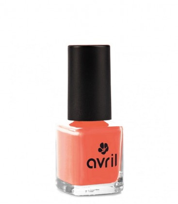 Corail N°02 Smalto Avril