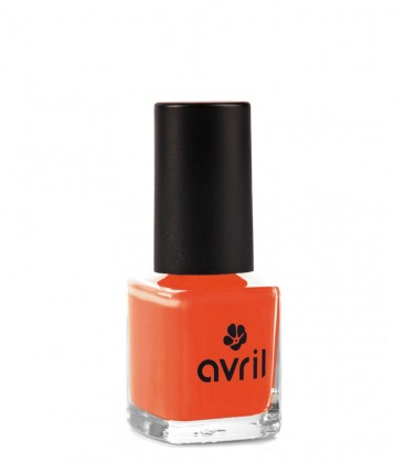 Clementine N°574 Smalto Avril