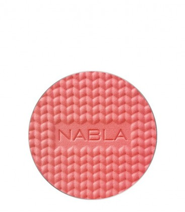 Blossom Blush Refill - Beloved - Nabla