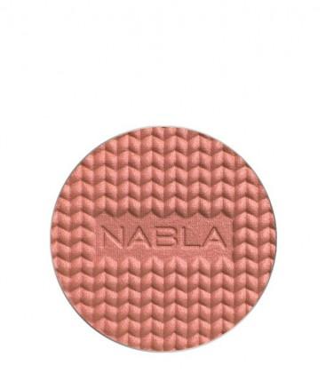 Blossom Blush Refill - Coralia - Nabla