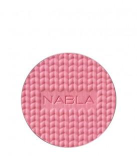 Blossom Blush Refill - Daisy - Nabla